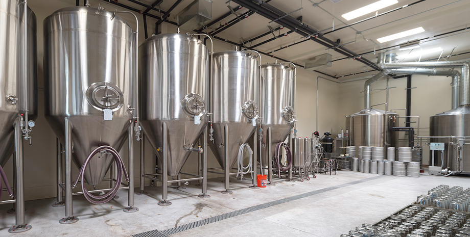 brewery_01