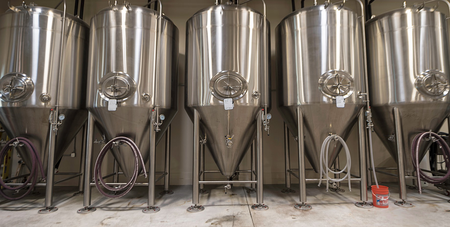brewery_05