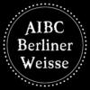 AIBC BERLINER WEISSE
