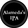ALAMEDA'S IPA