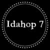 IDAHOP 7