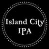 ISLAND CITY IPA