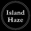 ISLAND HAZE