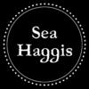 SEA HAGGIS
