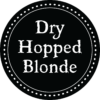 DRY HOPPED BLONDE